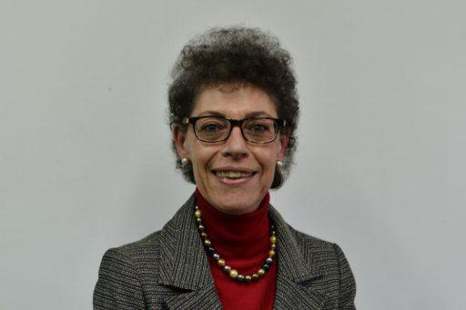 Martha Lucía Alzate