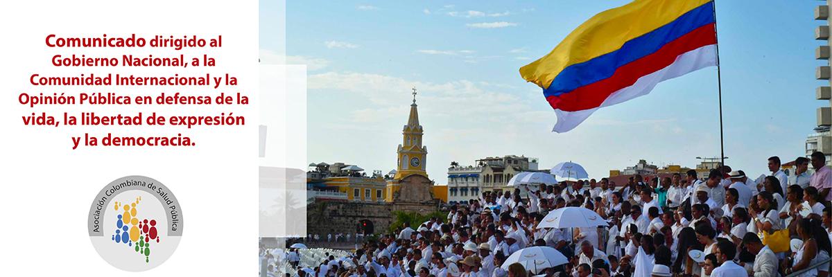 saludpublicacolombia