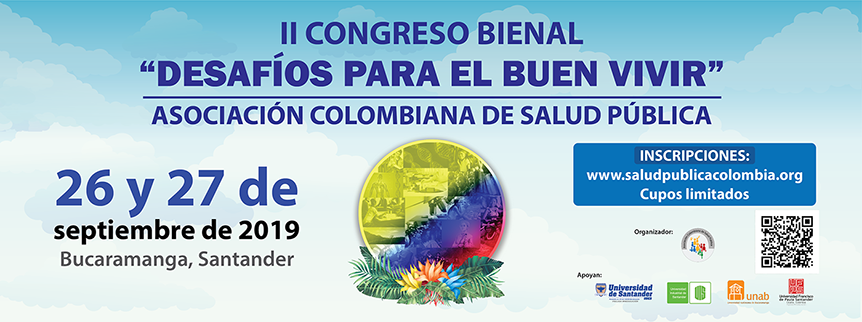 saludpublicacolombia.org
